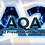 Thumbnail: AQA A2 Presentation Bundle
