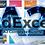 Thumbnail: EdExcel A2 Complete Bundle