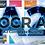 Thumbnail: OCR A A2 Complete Bundle