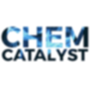 ChemCatalyst, A-Level Chemistry Resources, AQA, EdExcel, OCR A CIE