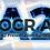 Thumbnail: OCR A A2 Presentation Bundle
