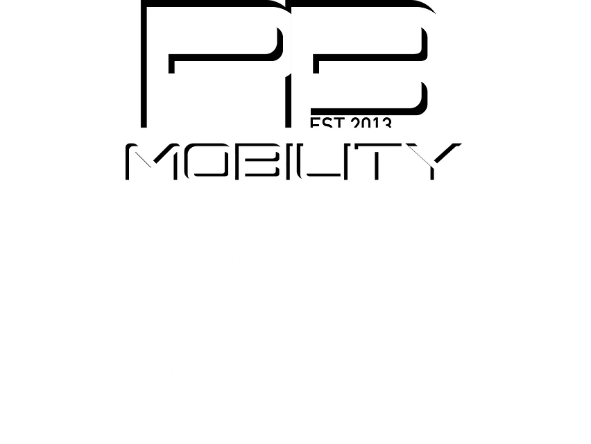 Achtergrond PBMOBILITY.png