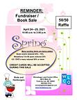 2021 Spring Sale Event Flyer.png