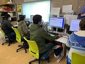 PC作業.jpg