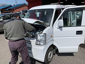 車両整備.jpg