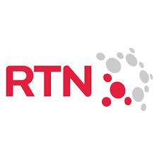 RTN parle de nous !