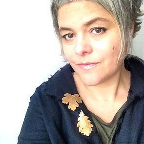 Portrait Jane Bosshard Quillet.jpeg