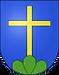 Sainte-Croix.png
