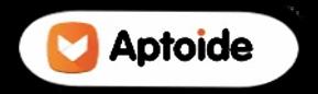 APTOIDE (1).webp