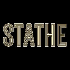 stathe-logo_edited.png