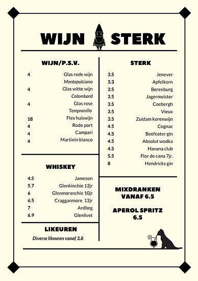 wijn1.jpg