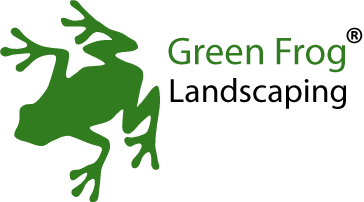 Green Frog Landscaping®