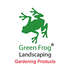 Green Frog Landscaping Gardening Products