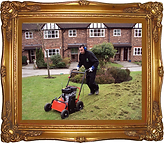 scarifying, scarification, scarify, treatment,Green Frog Landscaping, Bolton, Atherton, Farnworth, Horwich, Leigh, Warrington, Wigan, Manchester, Hale, Sale, Wilmslow, Westhoughton, garden, maintenance, gardener, lawn, care, treatment, weed, feed, scarify