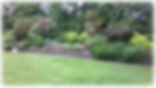 gardening,Green Frog Landscaping, Bolton, Atherton, Farnworth, Horwich, Leigh, Warrington, Wigan, Manchester, Hale, Sale, Wilmslow, Westhoughton, garden, maintenance, gardener, lawn, care, treatment, weed, feed, scarifying, scarify, aeration, rent, fish, t