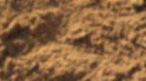 Песок карьерный.jpg