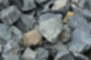 Гранитный щебень 70-150 мм.jpg