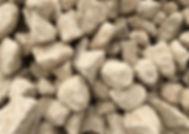 Известняковый щебень 20-40мм.jpg