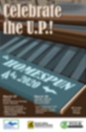 2020-upec_celebrateUP_150dpi.png