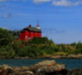 Marquette-destination-_-Rita-Burrows_edi