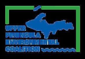 upec_logo_020420_CS6.png