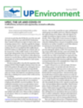upec_newsletter_spring_2020_web_p1.jpg