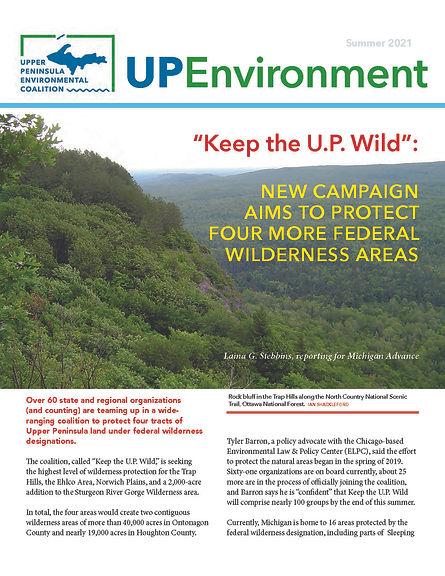 upec_newsletter_summer_2021_web_Page_1.jpg