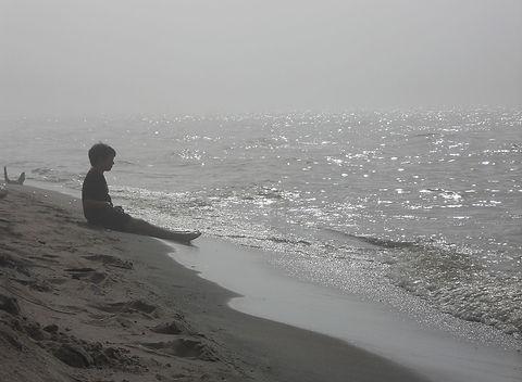 Foggy-beach-_-Warren-Robords.jpg