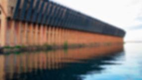 Ore-dock-_-John-Dasher.jpg