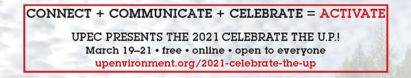 celebrate_2021_header.png