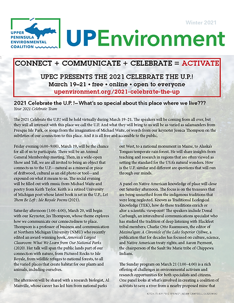 upec_winter_2020_newsletter_cover.png
