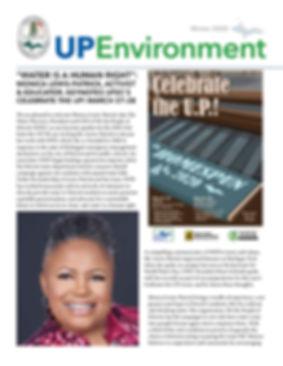 upec_winter_2020_newsletter_cover.jpg