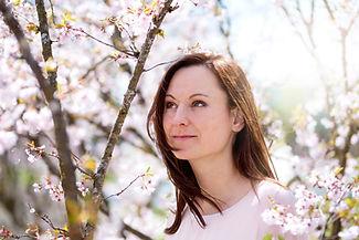 Karin Gatterer Fotografin