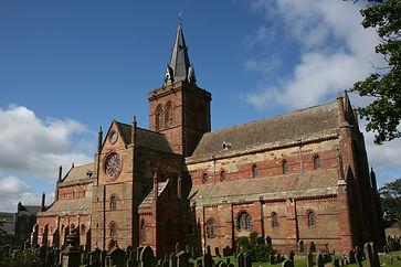 St_Magnus_Cathedral_Kirkwall.jpg