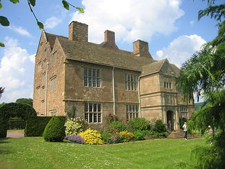 Treowen_House_-_geograph.org.uk_-_154801