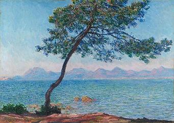 Claude-Monet-Antibes-1886-Zoom-max-1920p