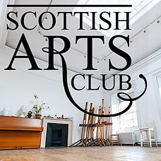 Scottishartsclub.jpg
