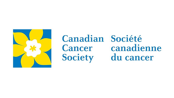Candian Cancer Society.jpg