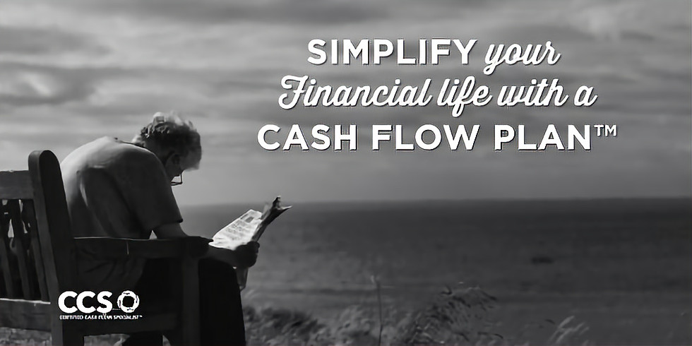 How to improve your cash flow and credit score
