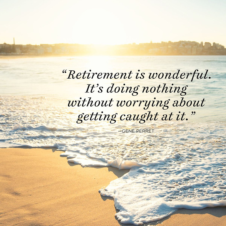Fund Your Dreams & Retirement by Banking on Yourself |webinar