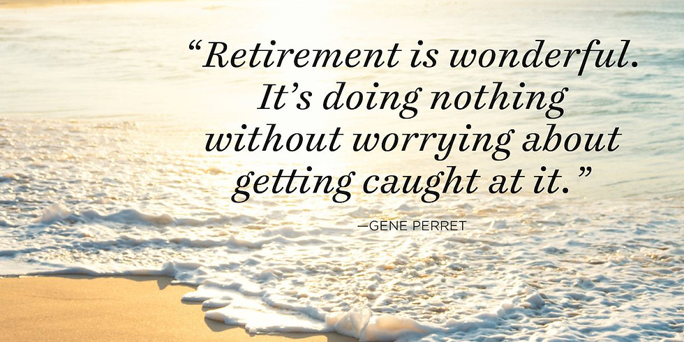 Fund Your Dreams & Retirement by Banking on Yourself  webinar