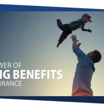 Living Benefits| Critical Illness |Accident & Sickness coverage |webinar     )