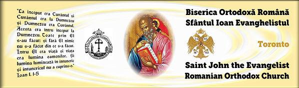Sf Ioan Evangelistul.jpg
