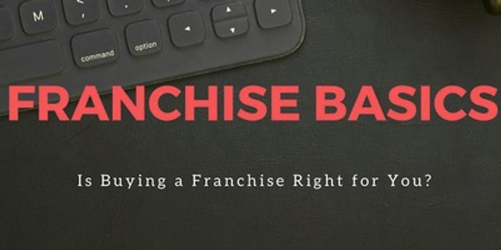Bank on Yourself-Buy a Job-Build an Empire