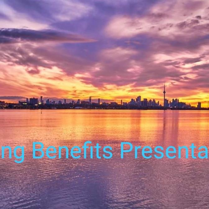 Living Benefits| Critical Illness| Accident & Sickness coverage |webinar
