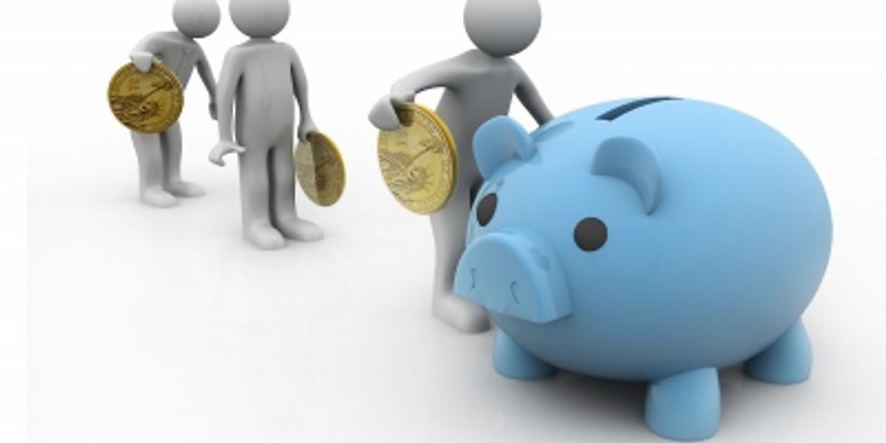 Cost Savings Strategies & cash Flow Planning
