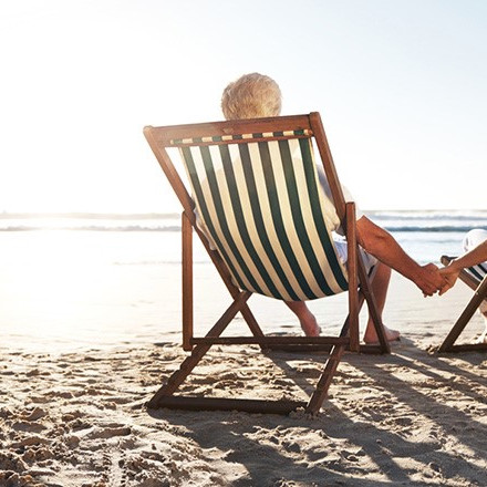 How to Build your Life & Retirement by banking on Yourself |webinar