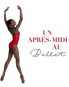 2019_un-apres-midi-au-ballet_800x800-fr-