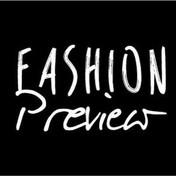 fashion preview.jpg