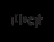 Logo2_SansFond.png